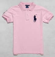 cheap D&G dress shirt $15, Gucci belt, Hollister men t shirt, LV necktie
