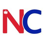 NC Alarm   Access Control System Installation